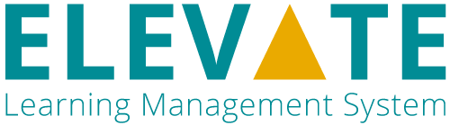 Elevate Learning Management System