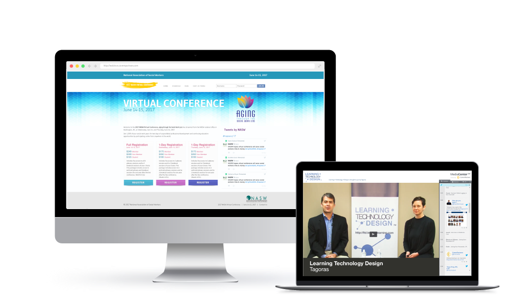 cp-services-virtual-conferences
