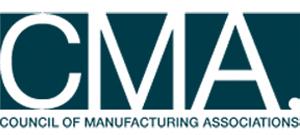 CMA Logo1