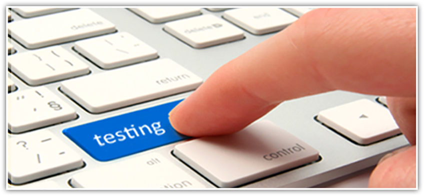 Testing-Blog-Large.jpg