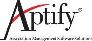 aptify_logo_new_lg