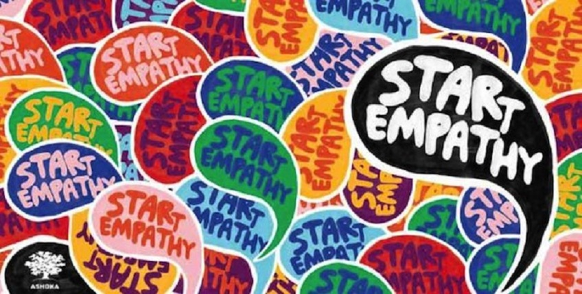 Developing a Culture of Empathy