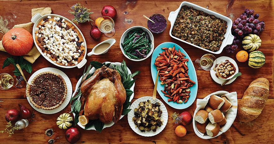 thanksgiving-spread-feat-1175x620.png