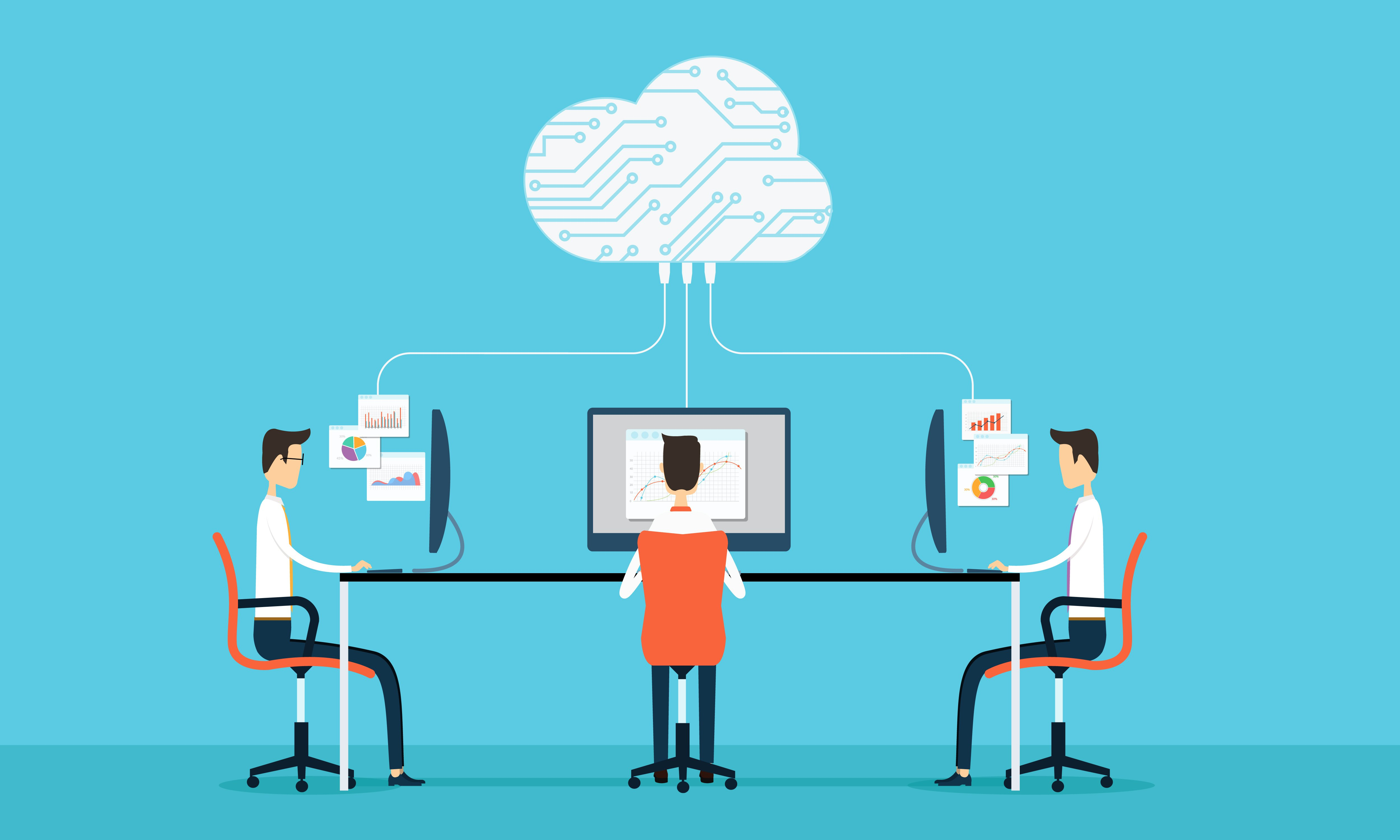 top-10-cloud-based-learning-management-systems-corporate-training.jpg
