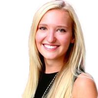 Samantha Howard, Marketing Coordinator