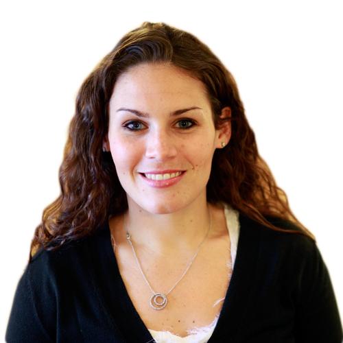 Jennifer Livingston, Operations Manager