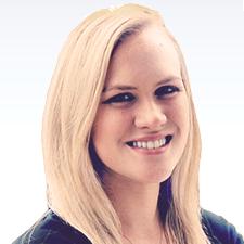 Kate Ratcliffe, Event Producer