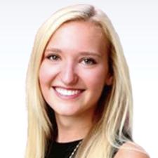 Samantha Howard, Community Development Manager