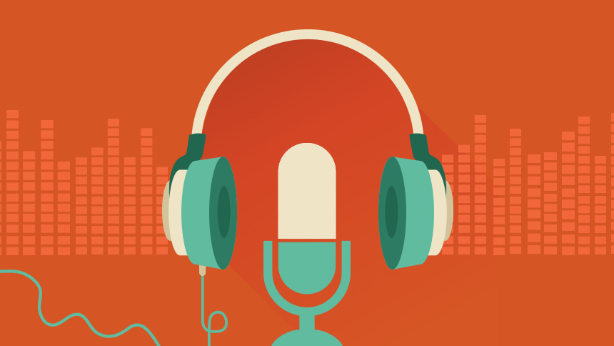 Why Podcasting, Why Now?