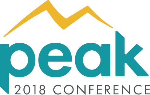 CommPartners Announces Details for Our First Education & User Conference – Peak 2018