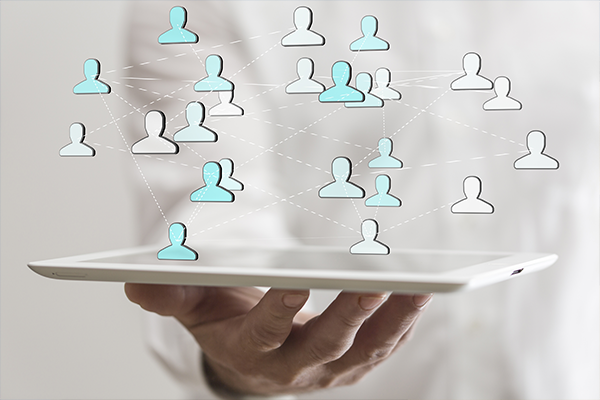 How Community Bolsters Your Online Learning Programs