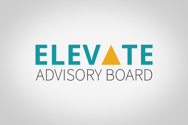 CommPartners Announces the Launch of the Elevate LMS Advisory Board