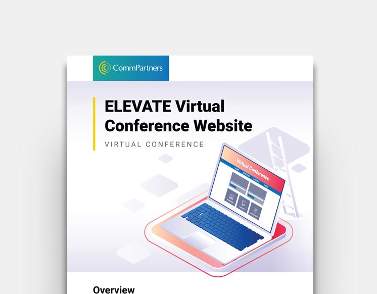 PDF Download - Virtual Conference Solutions Guide - Website