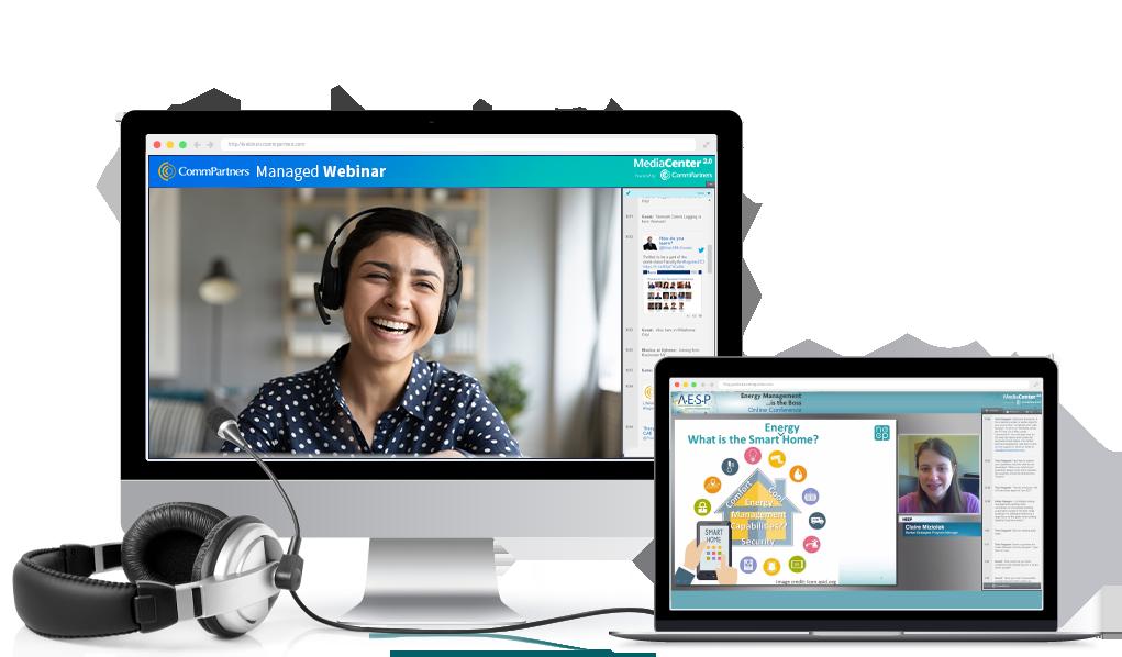 cp-services-webinars