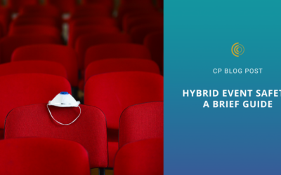 Hybrid Event Safety: A Brief Guide